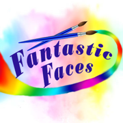 Fantastic Faces, LLC Logo